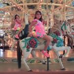Timper's Carousel