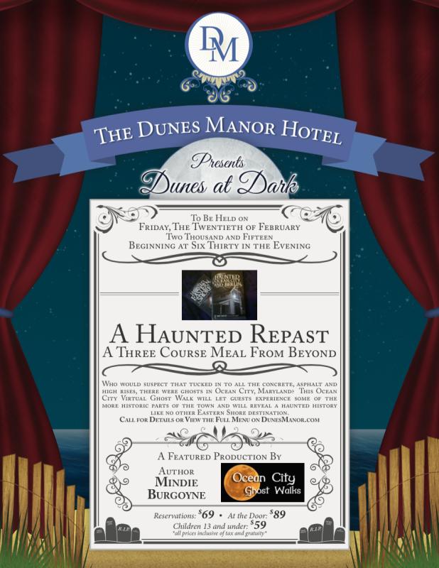 haunted-repast-dunes-flyer