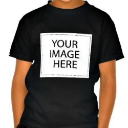 """""""T-shirt"""