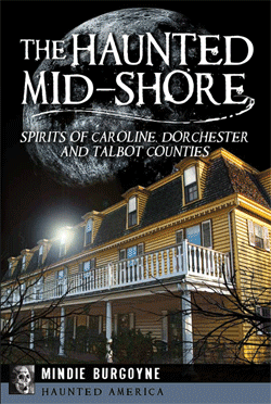 Haunted-Mid-Shore-cover-250w