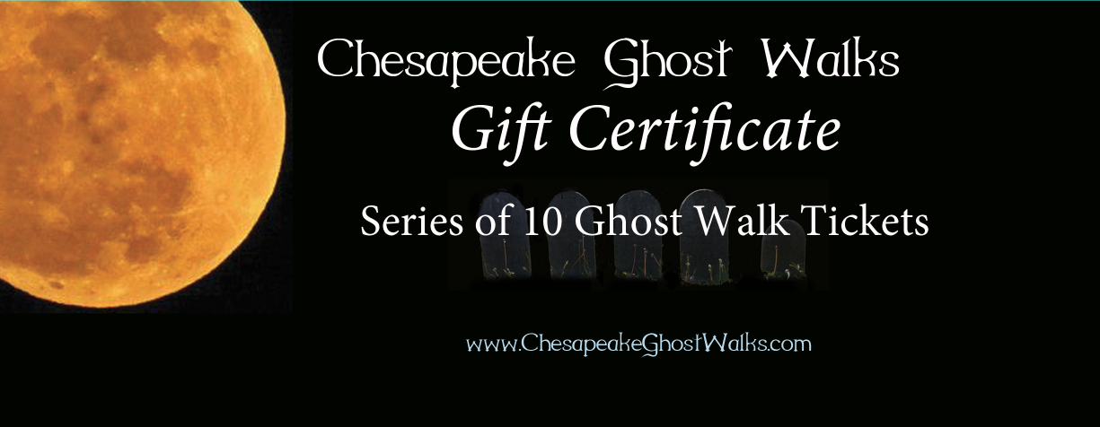 gift-certificate-10-tickets