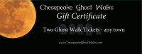 gift-certificate-2-tickets